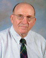 Kenneth E. DeHaven, MD