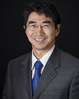 Jason L. Koh, MD, MBA