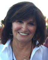 Michele C. Johnson