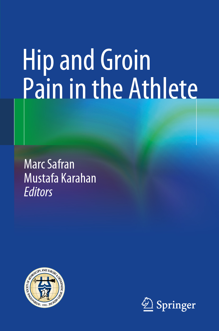 Hip and Groin Pain in the Athlete
