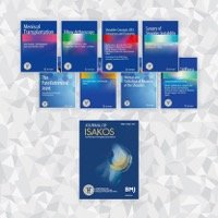 ISAKOS Publications